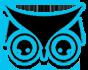 clever-Logo-SM