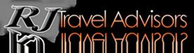 RJ Travel Advisors